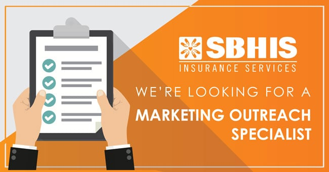 """Marketing Outreach Specialist - Bakersfield, CA <span style=""""color:#00ff00;font-weight:bold;"""">OPEN</span> 1"""