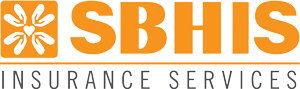 SBHIS Insurance Services